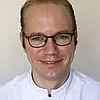 Drs. Martin van Doorn